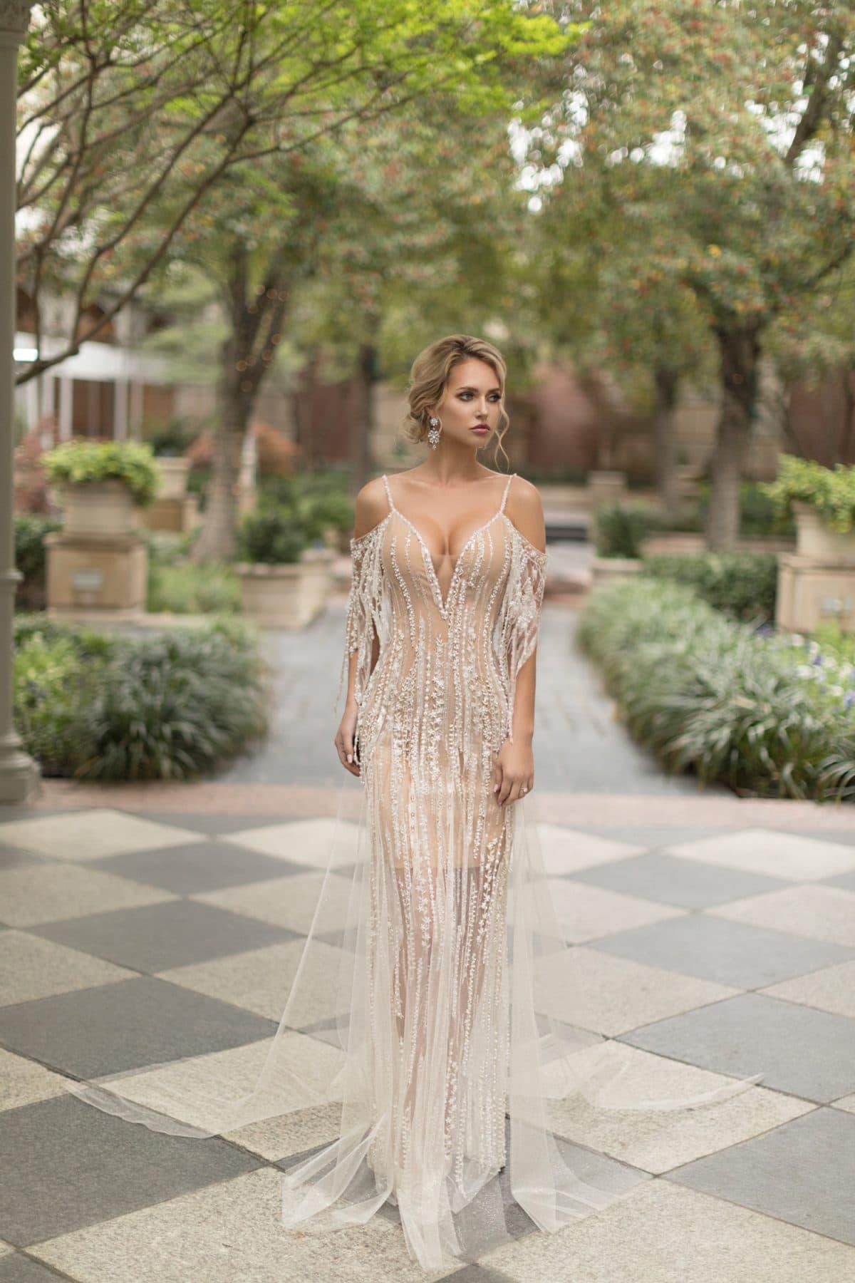 Naama and Anat Haute Couture, Naama and Anat Bridal, wedding dress, bridal couture, couture bridal, bridal designer, wedding gown, wedding dress shopping, bride