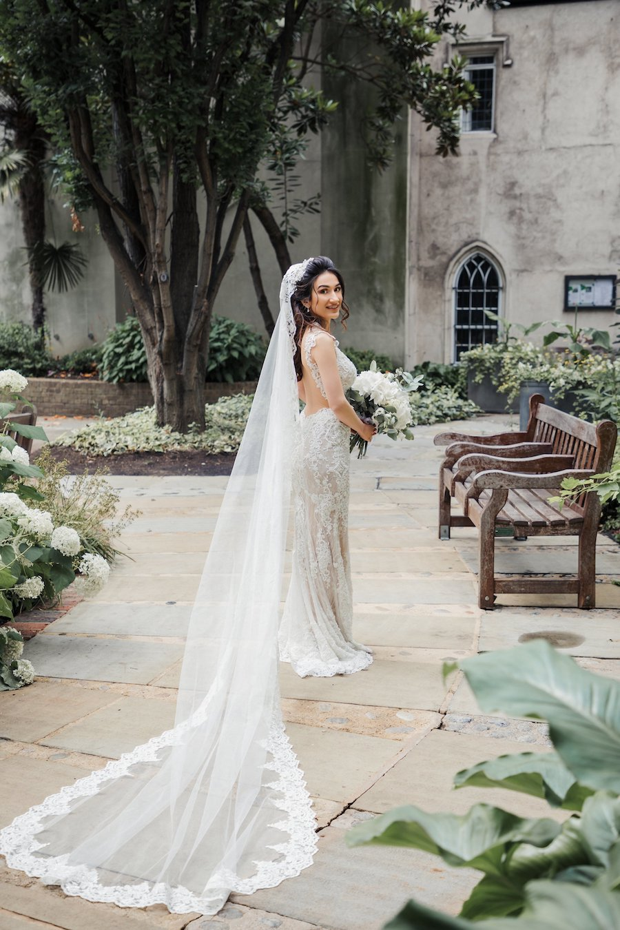 Naama and Anat, Naama and Anat Haute Couture, couture wedding gown, wedding dress, Lavish London Wedding, Goddess Gown, Coban Wedding Photography