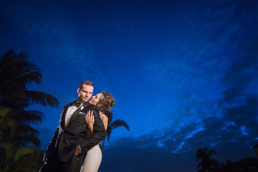 Naama and Anat Haute Couture, glamorous Miami wedding, wedding gown, Naama and Anat Bridal, wedding dress, bridal couture, couture bridal, bridal designer, wedding gown, real wedding, glamorous wedding, Miami Biltmore Hotel, bride, groom, newlyweds