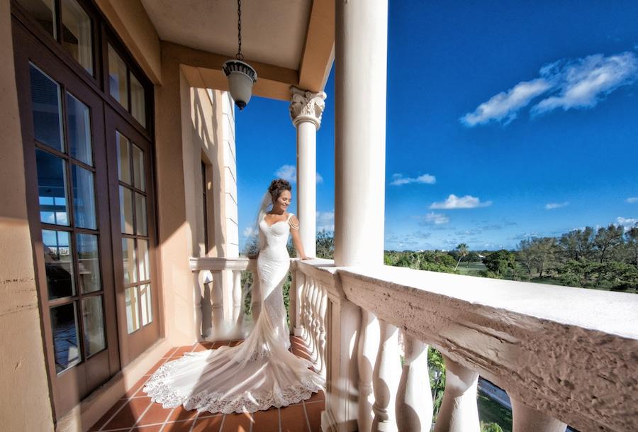 Naama and Anat Haute Couture, glamorous Miami wedding, wedding gown, Naama and Anat Bridal, wedding dress, bridal couture, couture bridal, bridal designer, wedding gown, real wedding, glamorous wedding, Miami Biltmore Hotel, bride, Miami