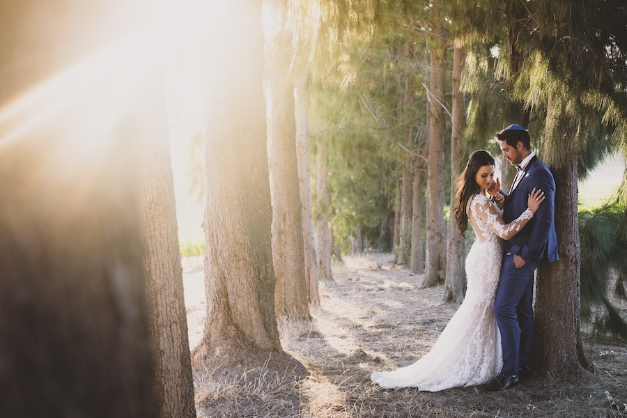 Naama and Anat Haute Couture, Cape Town Wedding, wedding gown, Naama and Anat Bridal, wedding dress, bridal couture, couture bridal, bridal designer, wedding gown, real wedding, bride, goddess gown,