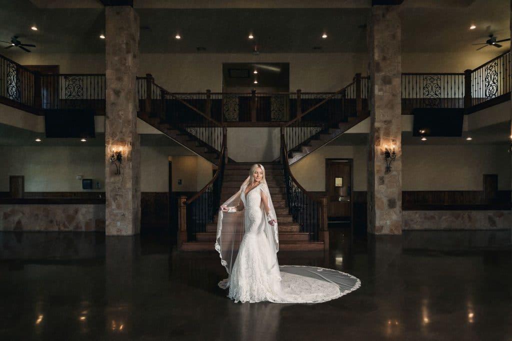 elegant wedding, grace ormonde, wedding style, texas wedding, texas bride, 2019 bride, 2020 bride, naama & anat haute couture