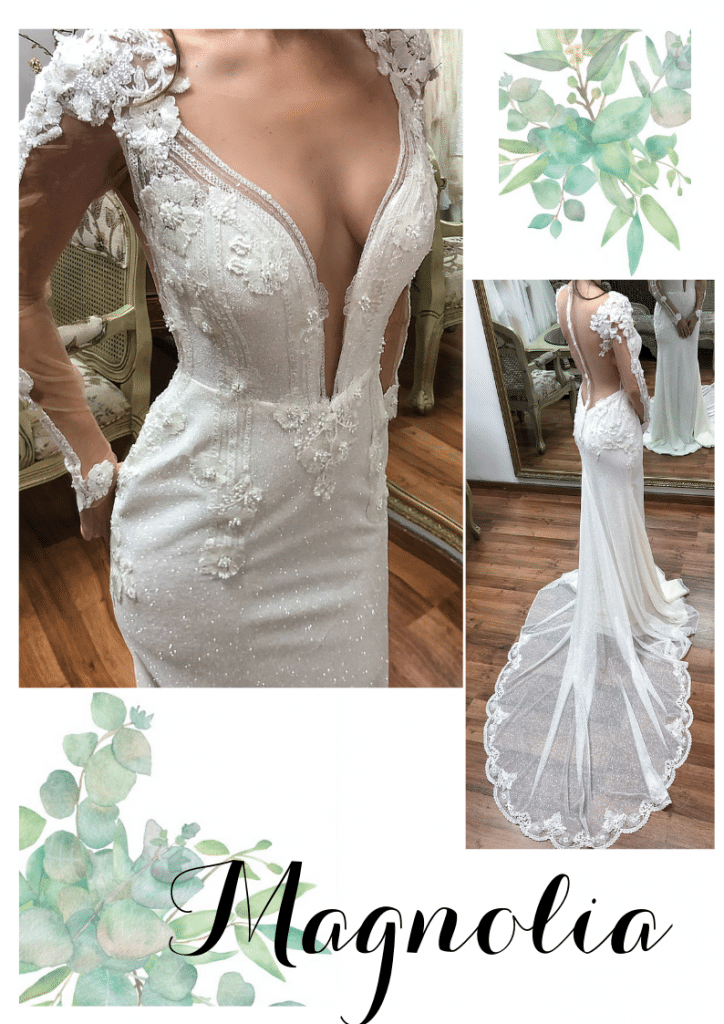 royal blossom, wedding gown, couture, wedding designer, couture gowns, bridal gown, naama and anat, naama and anat haute couture, legacy country, national bridal market, national bridal market chicago